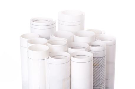 1012660_paper_rolls_plans_iStock_000015484829Large