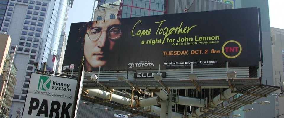lennon_billboard_1600-e1367026508944
